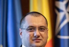 Preotul Chris Terheș: Guvernul a fost doborât din afară, ca PPE să aibă mai mulți comisari