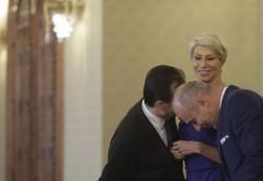 """Iohannis adanceste criza politica. Guvernul """"Orban"""" nu trece de votul Parlamentului?"""