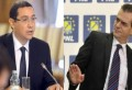 Ieri se scuipau, azi se pupã! Propunere PNL: Victor Ponta la șefia Camerei Deputaților