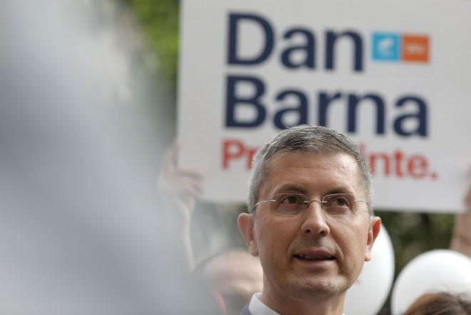 Dan Barna vrea privatizarea tuturor scolilor si spitalelor