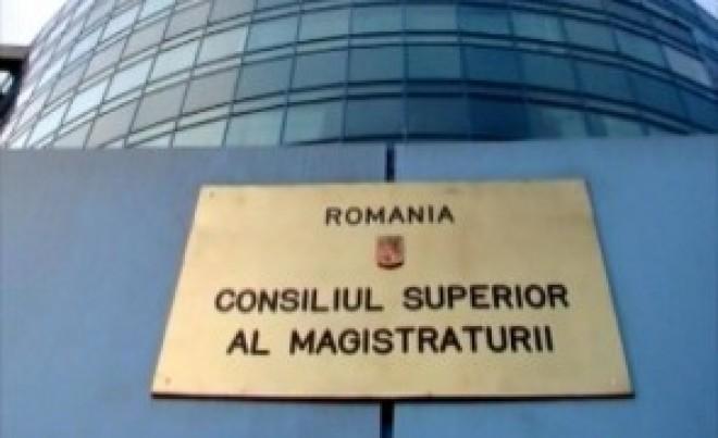 Victorie pentru SIIJ în plenul CSM: Secţia are noi procurori şi urmează un nou concurs