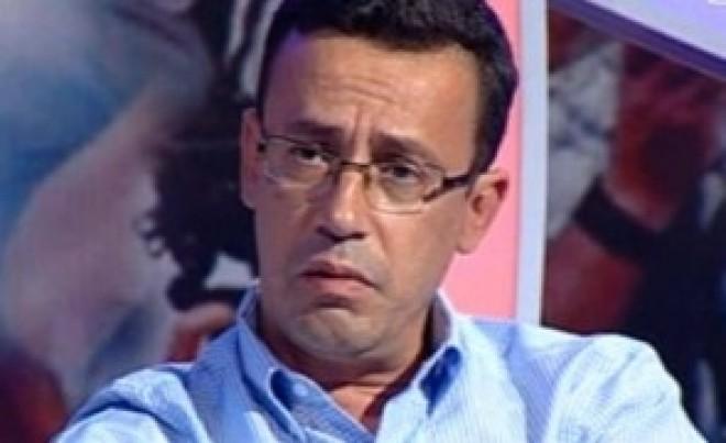 Victor Ciutacu DINAMITEAZĂ USR: Dan Barna ar putea ZBURA de la șefia USR