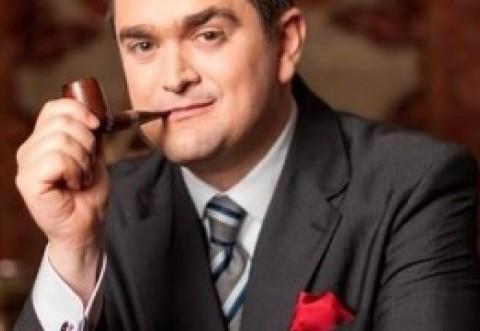 Theodor Paleologu e convins: Dan Barna NU va intra în turul al doilea
