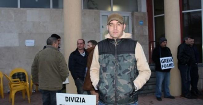 Documente: Familia PNL-istului Vîlceanu, afaceri de 26 de milioane de euro