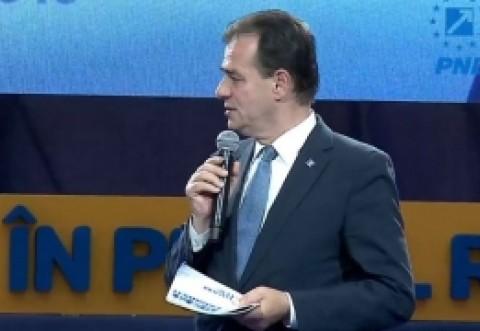 Dancila a avut dreptate! PNL blocheaza tot! Guvernul Orban a anuntat ca taie programele de dezvoltare locala