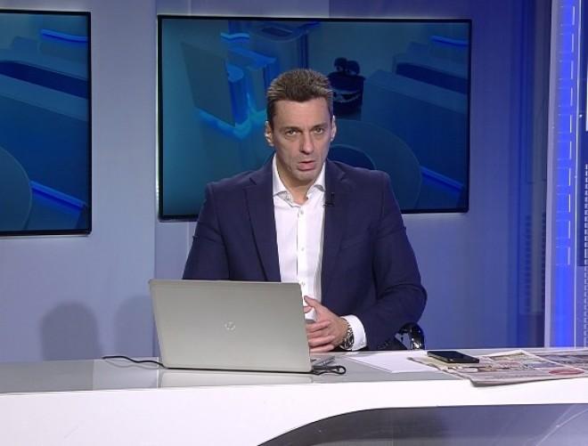 Mircea Badea: Eu nu am auzit de la PNL ceva legat de măsurile economice! Alta este obsesia lor!