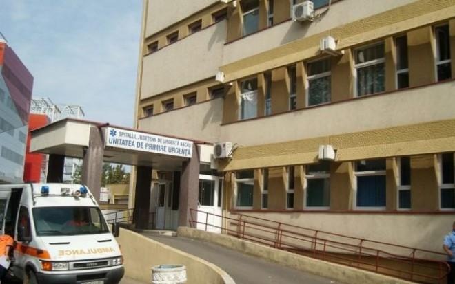 Lista spitalelor din Prahova ce vor fi INCHISE de guvernul Orban