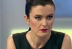 Sorina Matei a EXPLODAT dupa vaicarelile lui Orban: Deficitul de la pensii există încă de pe vremea când România era guvernată de PDL