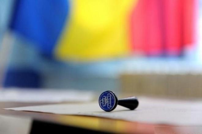 REZULTATE ALEGERI PREZIDENTIALE 2019/ Fii primul care afla, AICI