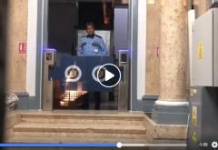 PSD acuză nereguli MAJORE: situația care RĂSTOARNĂ alegerile prezidențiale/ VIDEO