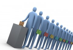Alegeri prezidențiale 2019 - Regulile speciale ale scrutinului, procedura și modul în care votează fiecare cetățean