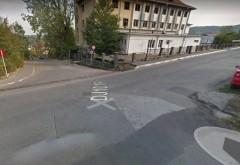 Suspiciuni de frauda in Poiana Campina. Mita electorala in zona Petroutilaj