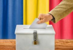 Care e ritmul de vot in Ploiesti: 4000 de oameni au votat in ultimele 30 de minute