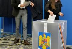 Alegeri prezidențiale 2019. Rezultate după numărarea a 100% din voturi