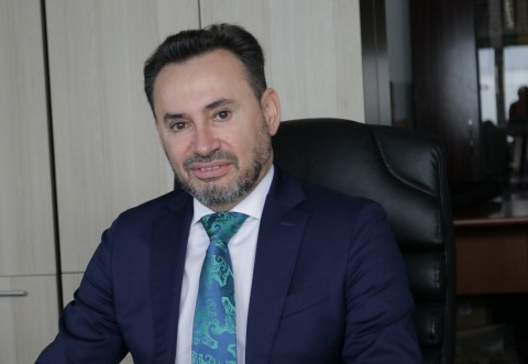 Baronul Falca de la PNL Arad, atac brutal la USR