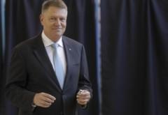 Iohannis 2014 vs Iohannis 2019: 'Avem datoria de a comunica onest și responsabil', promisiunea făcută de președinte și gălușca înghițită de români