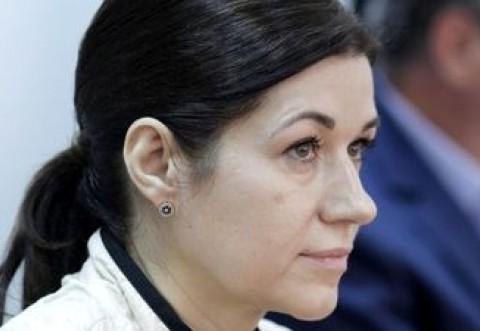 COMISIA EUROPEANA ARUNCA IN AER INALTA CURTE – Raspuns devastator pentru judectorii de la Sectia penala a ICCJ care refuza sa aplice deciziile CCR,