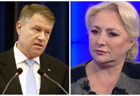 SONDAJ Ph-online.ro/ Cine credeti ca va castiga alegerile in turul 2? VOTEAZA AICI