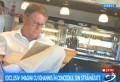 Ne-am uitat pe site-ul presedintiei si am ramas uluiti! Iohannis a muncit mai putin de 3 ZILE PE SAPTAMANA!