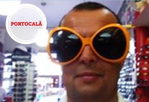 """ULTIMA ORA/ """"Portocalã"""", pus sub acuzare de Parchetul General intr-un NOU DOSAR!"""