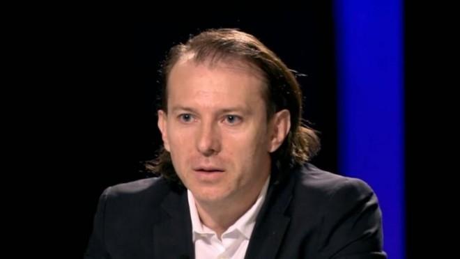 Florin Cîţu: Bugetarii trebuie să muncească fără vouchere, tichete de vacanţă si sporuri