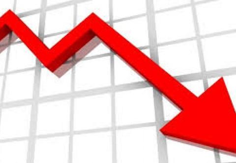Ne ducem in cap! Euro bubuie in guvernarea Orban, leul a ajuns la cel mai mic nivel