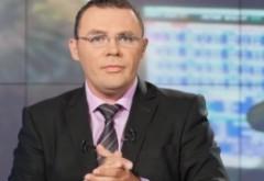 Moise Guran: Intreaga presa a fost umilita de Iohannis