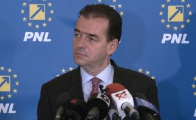 PNL a primit ordin de la Bruxelles: Nu majorati pensiile!