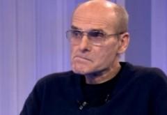 """CTP il spulbera pe Iohannis: """"Kaiserul arogant si ignorant"""""""