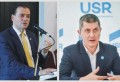 USR a inceput sa atace noii ministri numiti de Orban