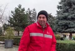REPORTAJ Ph-online.ro/ Iohannis sau Dancila? Pe cine prefera ploiestenii