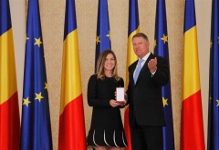 """Un nume important din sportul românesc e categoric: """"Eu NU votez Iohannis! Mai bine mort, decât sa votez un străin!"""""""