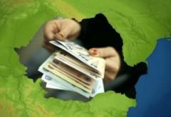 Veste proastă pentru români- Ce se întâmplă cu salariul minim