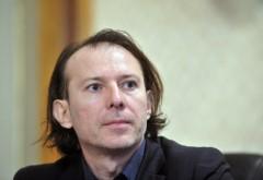 Florin Cîțu face un nou împrumut pe seama românilor: A luat peste un de miliard de lei de la bănci la o dobândă URIAȘĂ