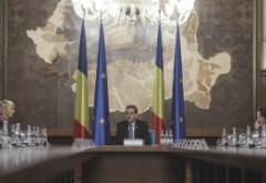 Am avut dreptate! Ludovic Orban explică de ce salariul minim NU CREȘTE cum promisese PSD