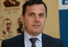 """Declarația de avere a ministrului Dezvoltării. """"Grindă"""" deține mai multe terenuri, două case și un cont de 300.000 de euro"""