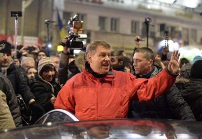 Manipulările care au dus la ura fata de PSD si l-au facut pe Iohannis presedinte. Un plan bine ticluit, inceput in 2015