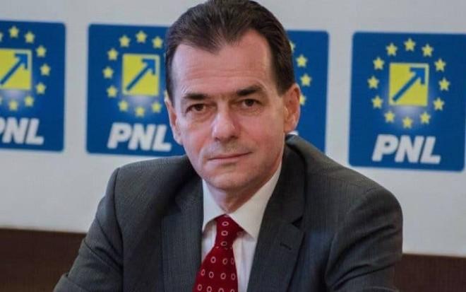 Schimbari in Prefectura Prahova. Orban urmeaza sa numeasca un nou subprefect