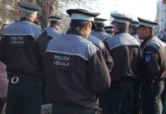 Dobre își plătește șefii de Poliție Locală mai bine decât un general de armată! 12.500 de lei net, plus sporuri