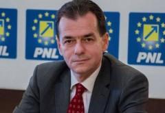De ce atata graba? PNL promite ca se va ocupa si de autostrazi, dar in 2023
