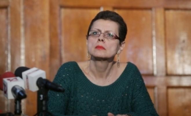 Judecatorii si procurorii Curtii de Apel Ploiesti au votat IMPOTRIVA desfiintarii SIIJ