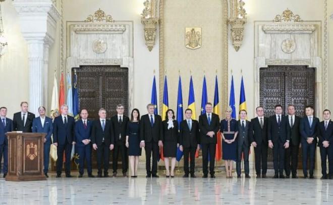 Răsturnare de situație! Guvernul Orban nu mai vrea alegerea primarilor in 2 tururi?