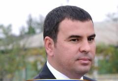 Comuna Râfov va fi racordata, in intregime, la reteaua de gaze naturale! Anuntul primarului Paul Cazanciuc