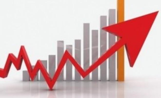 In guvernarea PSD, PIB-ul Romaniei a crescut cu 4%