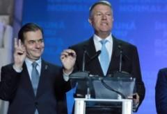 Cum si-a platit Orban creditul de 10.000 de euro din salariul de 3000 de lei