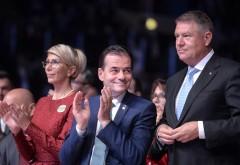 Veste proasta de la Guvernul Orban: Salariul persoanelor cu studii superioare NU va mai creste