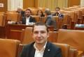 """Deputatul PSD Prahova Razvan Ursu: """"La multi ani tuturor sarbatoritilor de astazi. Va doresc liniste in suflet si bucurii alaturi de cei dragi!"""""""