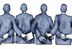 """""""Anticoruptii"""" care dau lectii Romaniei, prinsi cu MITA in buzunar! Ericsson va plăti peste un miliard de dolari pentru închiderea unor investigații de corupție"""