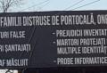 """Dosar marca """"Portocala"""": Dosarul cu probe false deschis pe numele lui Volosevici, SPULBERAT de judecatorii curajosi de la Curtea de Apel Ploiesti"""