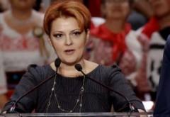 Lia Olguţa Vasilescu, după ce Arafat a fost agresat la aeroport: 'Când PNL trimite retarzii să îi rezolve treaba murdară'